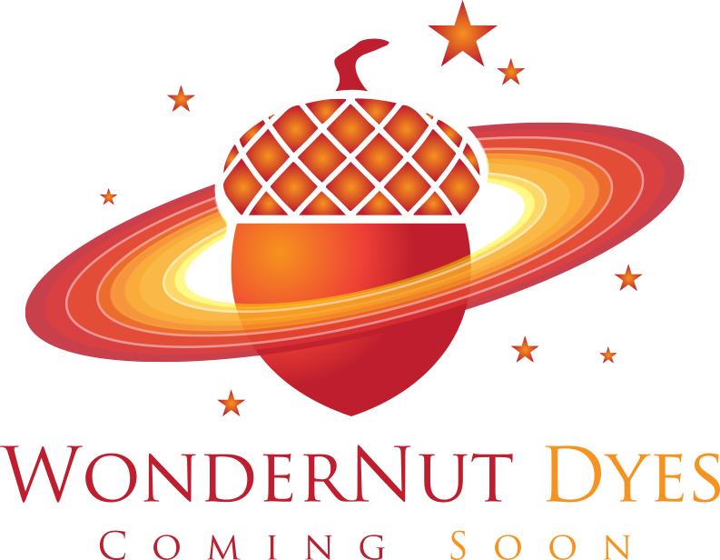 Wondernut Disc Golf Dyes